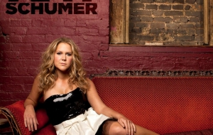 Amy Schumer High Quality Wallpapers