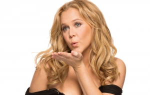 Amy Schumer full HD