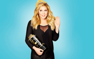 Amy Schumer Wallpapers and Backgrounds