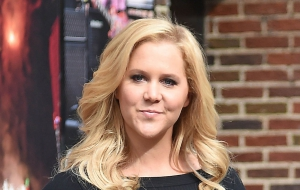 Amy Schumer High Definition WallpapersAmy Schumer High Definition Wallpapers