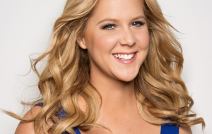 Amy Schumer iphone sexy Wallpapers