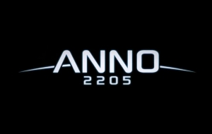 Anno 2205 Computer Wallpaper