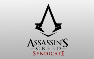 Assassin's Creed: Syndicate High Quality Wallpapers
