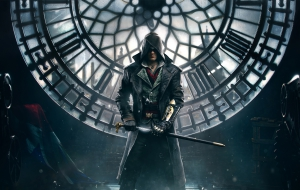 Assassin's Creed: Syndicate Desktop Pictures