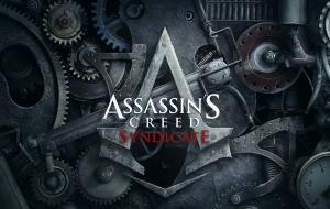 Assassin's Creed: Syndicate UltraHD 4k Wallpapers