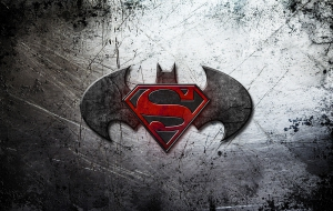 Batman v Superman: Dawn of Justice High Definition Wallpapers
