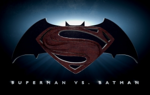 Batman v Superman: Dawn of Justice Free HD Wallpapers