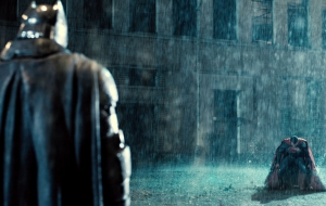 Batman v Superman: Dawn of Justice Photos