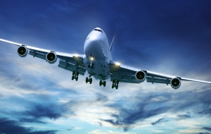 Pictures of Boeing 747