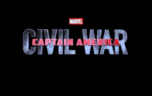 Captain America: Civil War High Definition Wallpapers