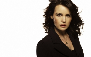 Carla Gugino High Quality Wallpapers