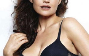 Carla Gugino iphone Images
