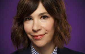 Carrie Brownstein for desktop