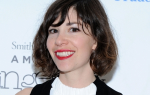 Carrie Brownstein Sexy Wallpapers
