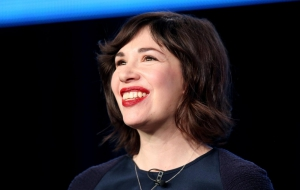 Carrie Brownstein Pictures