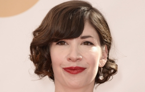 Carrie Brownstein Images