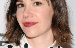 Carrie Brownstein High Quality Wallpapers for iphone