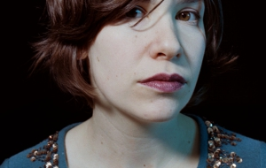 Carrie Brownstein Desktop for iphone