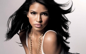 Cassie Ventura Wallpapers