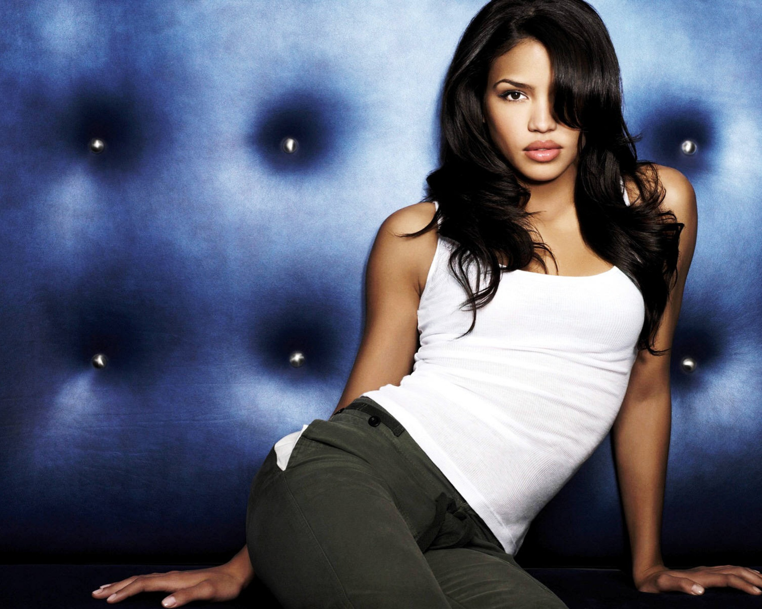cassie wallpapers photos images - photo #33