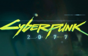 Cyberpunk 2077 High Definition Wallpapers