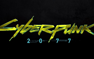 Cyberpunk 2077 High Quality Wallpapers