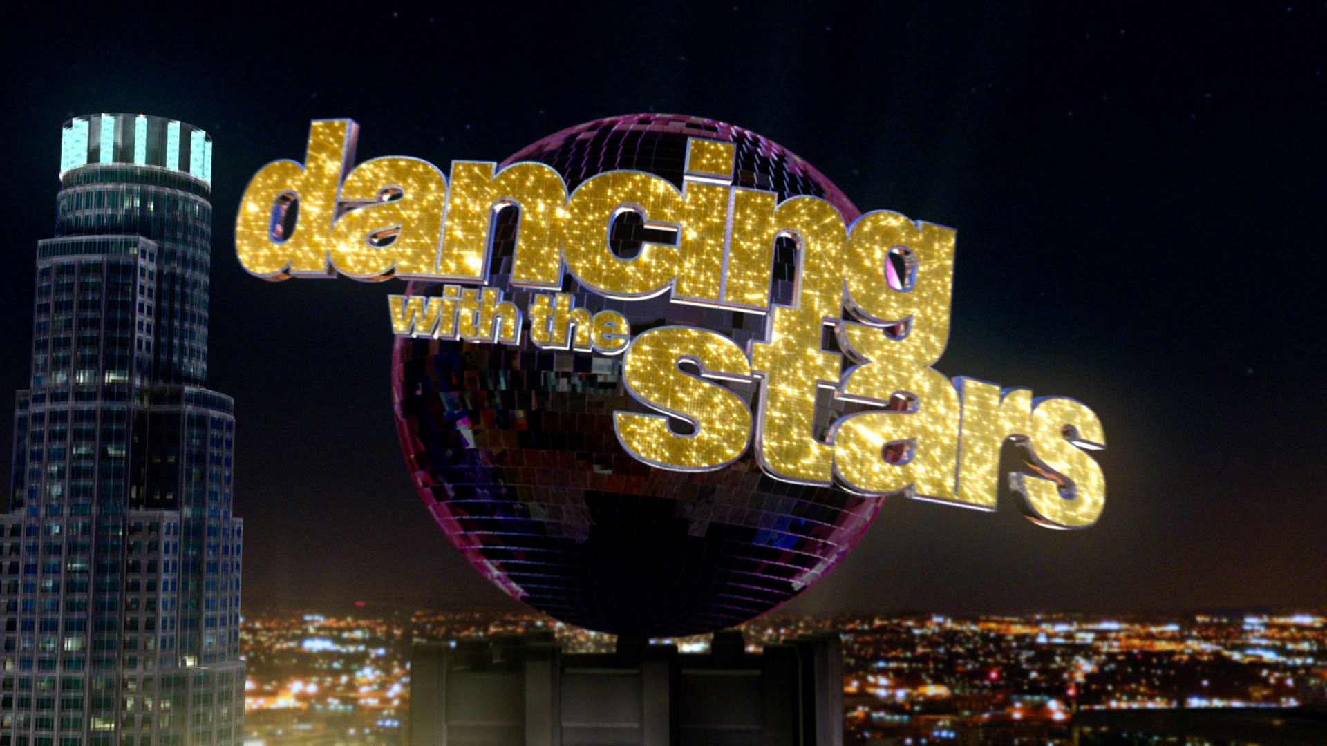 Dancing With The Stars Hd Wallpapers Free Download
