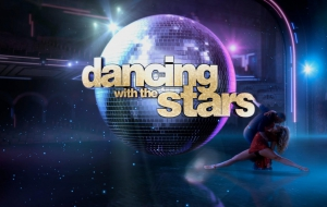 Dancing with the Stars Desktop