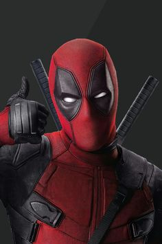 Deadpool movie hd wallpapers free download deadpool movie hd iphone voltagebd Choice Image
