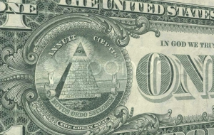 Dollar Download Free Backgrounds HD