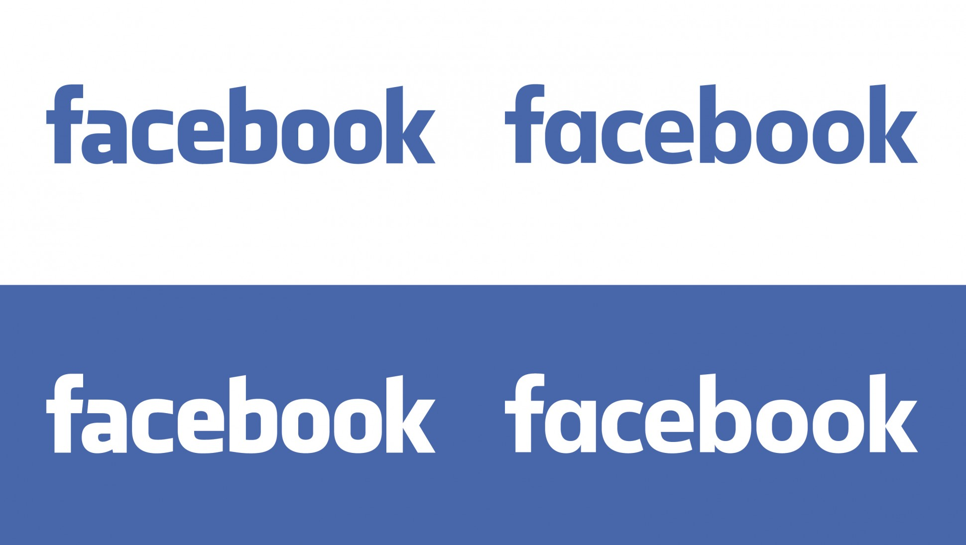Facebook It: Facebook HD Wallpapers Free Download