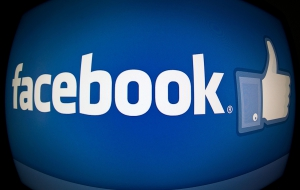 Facebook Download Free Backgrounds HD