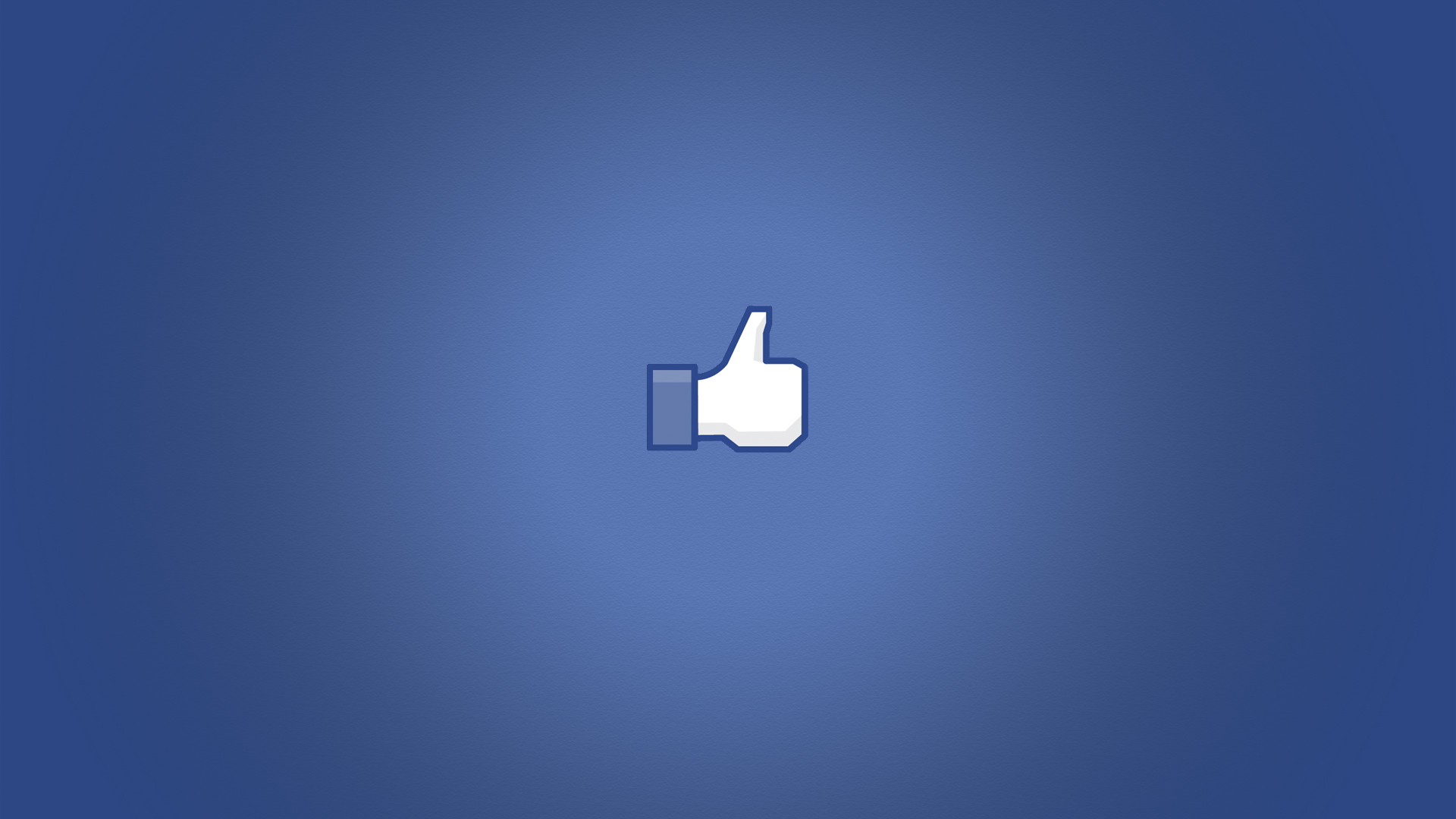 how to get facebook icon on desktop