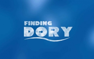Finding Dory for desktop