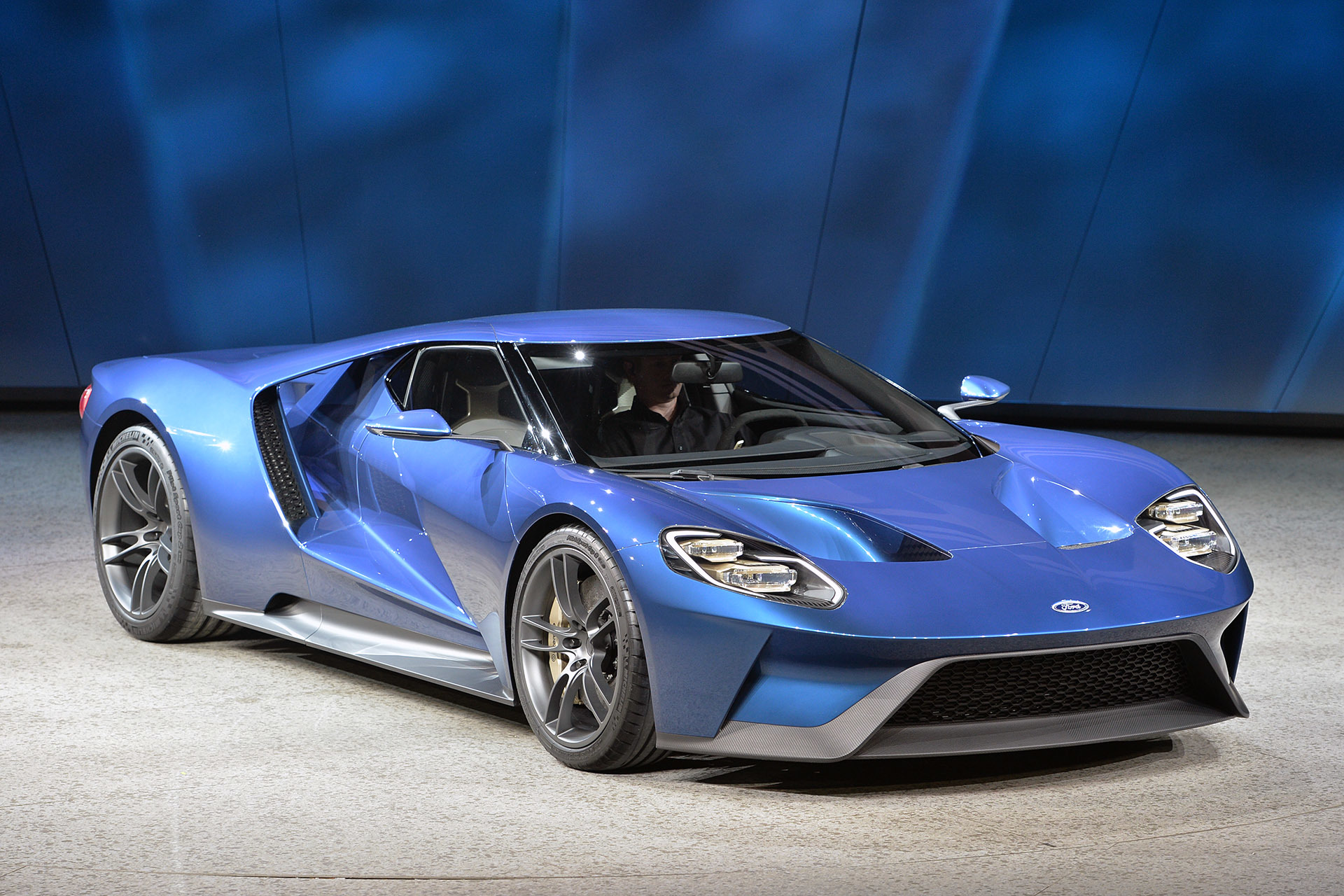 ford gt 2016 hd wallpapers free