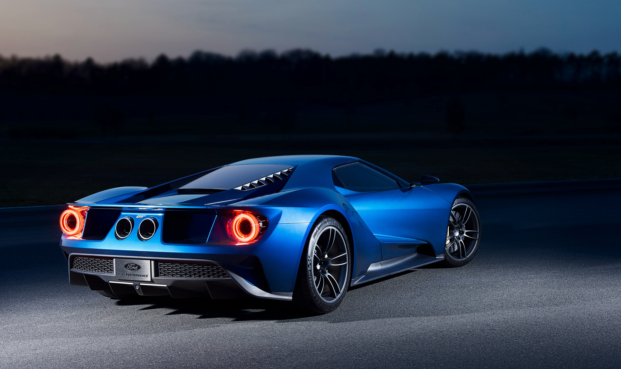 ford gt 2016 hd wallpapers free download. Black Bedroom Furniture Sets. Home Design Ideas