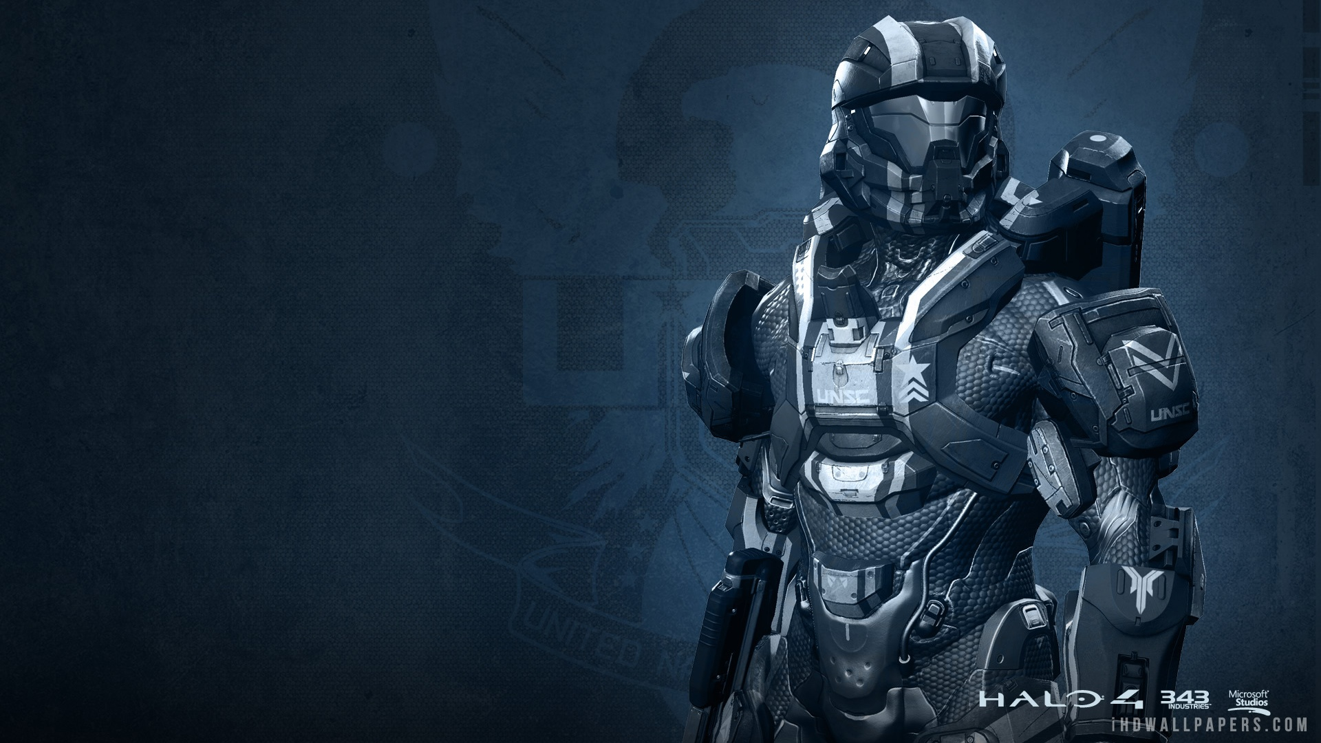 Halo 5 free hd wallpapers download - Halo 4 pictures ...
