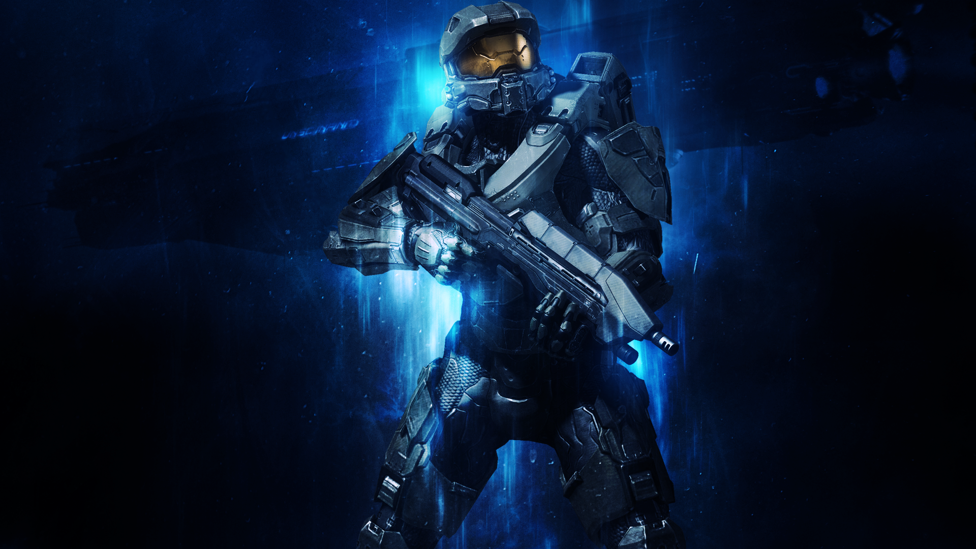 Halo 5 free hd wallpapers download halo 5 pics voltagebd Choice Image