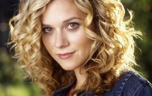Hilarie Burton Wallpapers HD