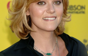 Hilarie Burton iphone sexy Wallpapers