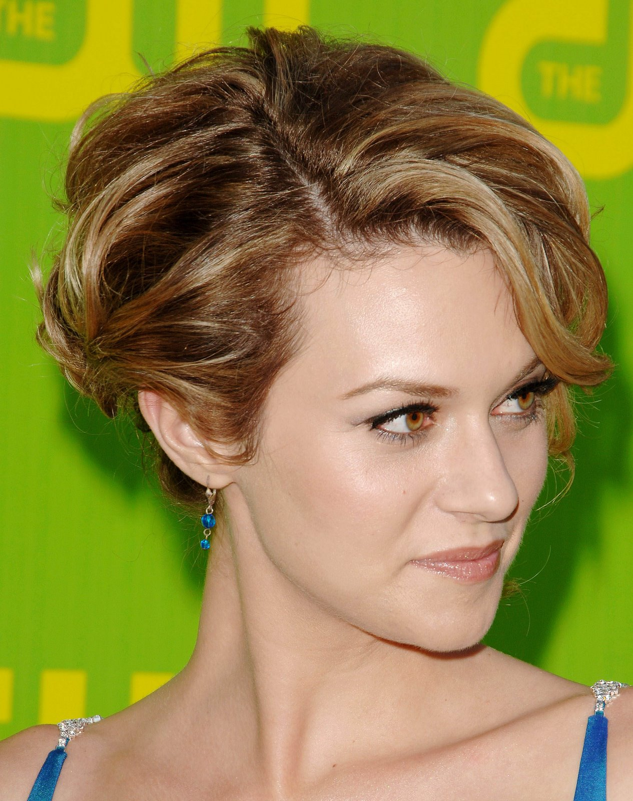 Hilarie Burton wallpapers High Resolution and Quality Download Hilarie Burton