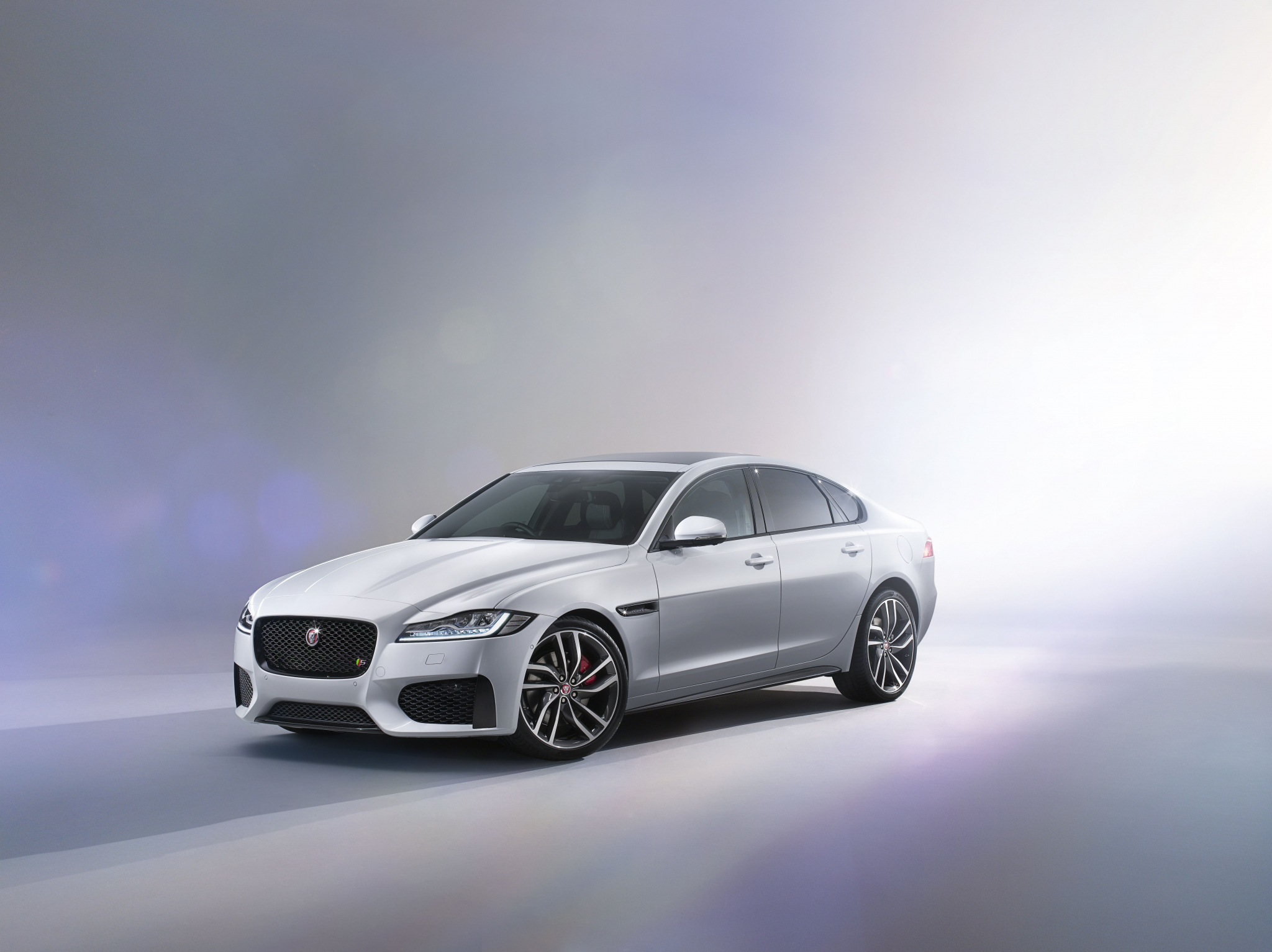jaguar xf 2015 hd wallpapers free download. Black Bedroom Furniture Sets. Home Design Ideas