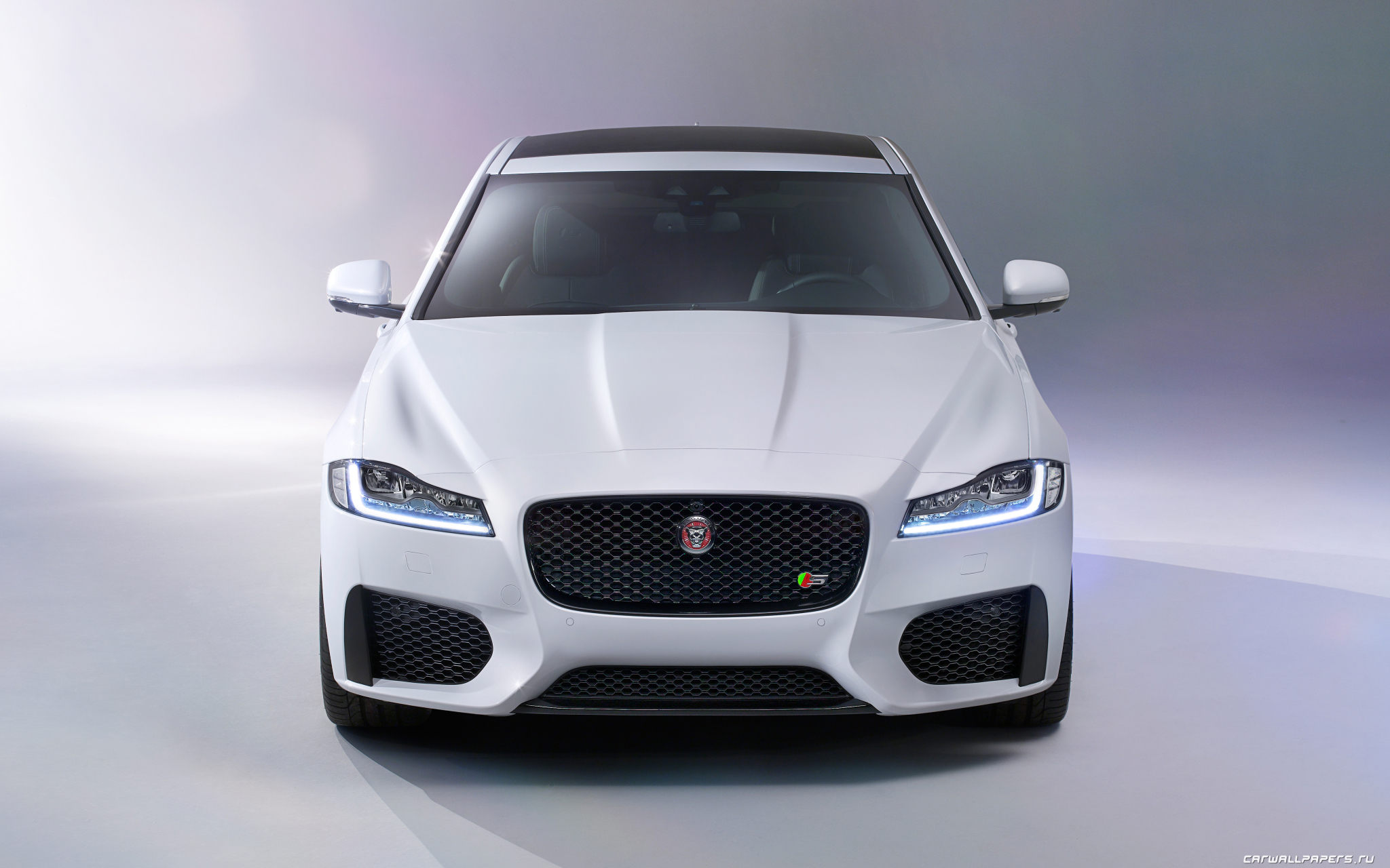 jaguar xf 2015 hd wallpapers free download