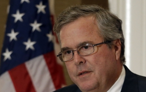 Jeb Bush Wallpapers