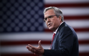 Jeb Bush Computer Wallpaper