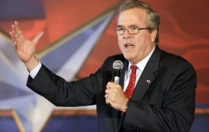 Jeb Bush HD