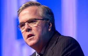 Jeb Bush news