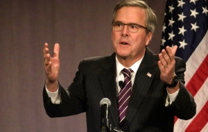 Jeb Bush Wallpapers HD