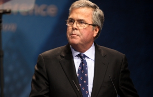 Jeb Bush Wallpapers and Backgrounds