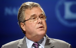Jeb Bush Wallpaper for Computer